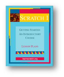Lesson Plans   Technology across the Australian Curriculum   Scoop.it