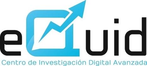 Nace primer centro de investigación avanzada digital en Colombia: eQuid   Investigaciones   Scoop.it