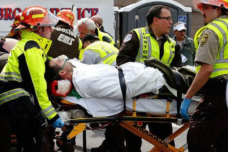 Westboro Baptist Church Plans to Picket Boston Funerals - U.S. News & World Report | Gov & Law -- Nick Sigrist | Scoop.it