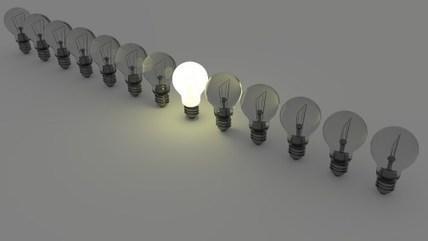 ¿Es posible desarrollar innovación social dentro de las empresas?. Parte 1 | Café puntocom Leche | Scoop.it