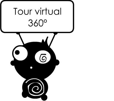Tour virtuales para empresas o tiendas   Comunicacion Dayseo   Scoop.it