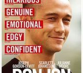 Click here and Watch Don Jon Movie | Watch Don Jon Movie Online Free | Scoop.it