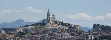 Le musée de Notre Dame de la Garde à Marseille | Les lieux où sortir à Marseille | Scoop.it