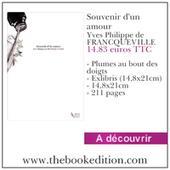 Site des écrits en ligne de Yves Philippe de Francqueville | Yves Philippes de  Francqueville Littérature et Philosophie | Scoop.it