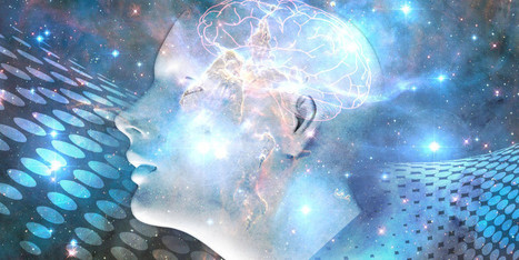 Thinking Machines: What Neuroscience and Artificial Intelligence Can Teach Us About Consciousness | Devotional Emotional Spiritual Consciousness Intelligence | Scoop.it