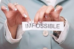 Cut these Filler Phrases from your Resume | The Daily Digest | Scoop.it