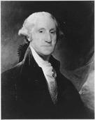 George Washington's Second Inaugural Address   Interesting Fax   Scoop.it