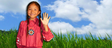 Home | indigenous language revitalization | Scoop.it