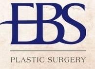 EBS Plastic Surgery | CrunchBase Profile | EBS Plastic Surgery | Scoop.it