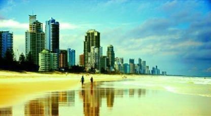6 thành phố du học hấp dẫn nhất nước Úc   Ở ngôi làng thế giới   Scoop.it