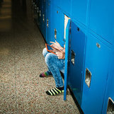 No Child Left Untableted - NYTimes.com | Educational Leadership and Technology | Scoop.it