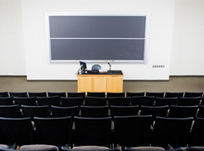 Responsable formation : L'effet MOOC sur la formation professionnelle | Les nouvelles façon d'apprendre | Scoop.it