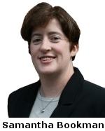 Honoring women wireline executives - FierceTelecom | Tech Needs Girls archive | Scoop.it