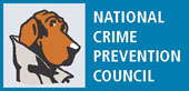 Cyberbullying — National Crime Prevention Council | media | Scoop.it