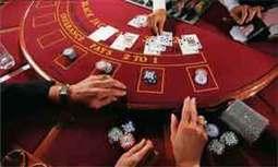 Un croupier et une joueuse accusés d'avoir fraudé un casino américain pour 78.390$ | Medialibres.com - Communiquons librement | Nouveau portail internet | Scoop.it