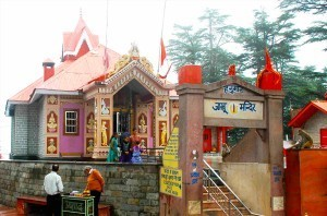 There is more to tourist places in Shimla than just shopping | Hotels & Accommodation | Scoop.it