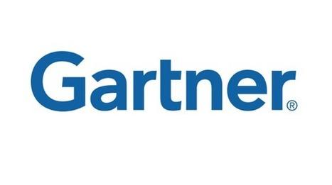 2014 Gartner Magic Quadrant for CRM Lead Management | Gardening | Scoop.it