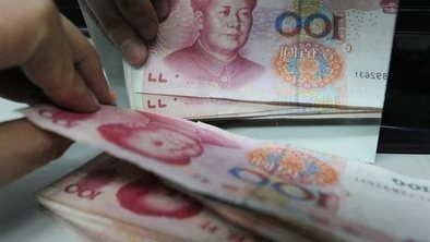 World Bank cuts China growth outlook | Economics:- Globalisation | Scoop.it