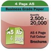 Hottest Online Printing Prices | online printings Australia | Scoop.it
