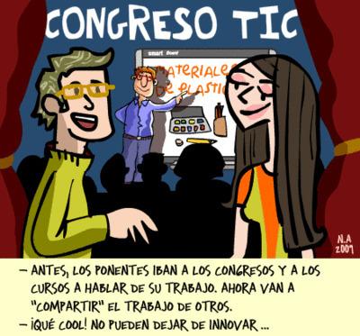 Observatorio Educación y TIC del IFDC-VM | Observatorio de Medios | Scoop.it