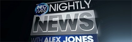 Prison Planet.com » UN Owns National Parks: Infowars Nightly News | MN News Hound | Scoop.it