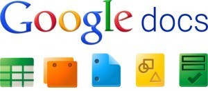 New School Technology – Google Docs and The Common Core | Collaboration | Scoop.it