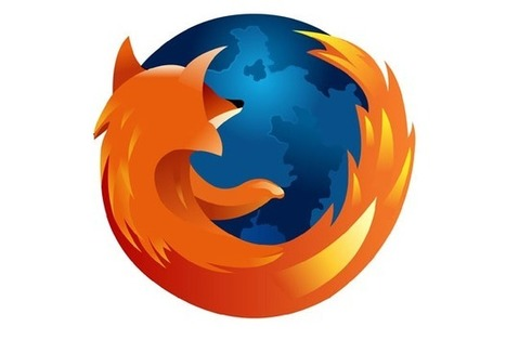 Firefox booste de 10 à 26 % ses performances JavaScript avec ... | netnavig | Scoop.it