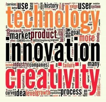 La rivoluzione industriale nelle mani dei Makers | Blog | Sul Romanzo | The future is in the digital and personal fabrication | Scoop.it