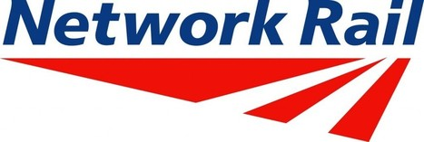 Rebuilding Nottingham's railway: significant progress made in first seven days - Travelandtourworld.com | biswajeet mazumder | Scoop.it