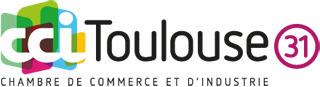 Rencontres économiques #Régionales2015 | Toulouse La Ville Rose | Scoop.it