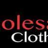 wholesaleclothing