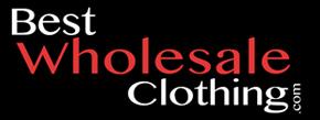 Best Wholesale Clothing   wholesaleclothing   Scoop.it