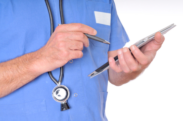 5 Ways Your Hospital Can Leverage Social Media Engagement | Interests | Scoop.it