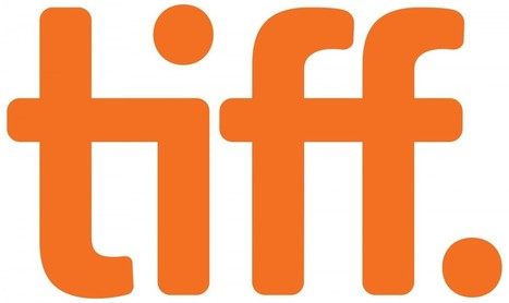 TIFF Docs: A Look at Whats Coming to Toronto International Film Festival in 2015 | Documentary Evolution | Scoop.it