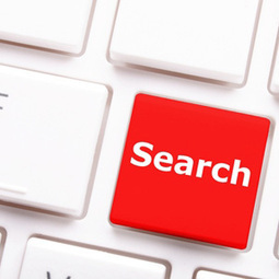 Pause Google: 8 Alternative Search Engines To Find What Google Can't | Techy Stuff | Scoop.it