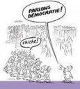 L'étrange plainte en diffamation du Maire de Nice - Association pour ... | la diffamation sur les réseaux sociaux | Scoop.it