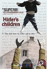 Hitler's Children (2012) Movie DvD Rip Video Free | Free Movie Download | Holocaust | Scoop.it