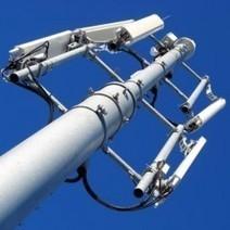 La 4G de Free Mobile passera par SFR - Actualités RT GSM/3G/4G - Reseaux et Telecoms | Bretagne Très Haut Débit | Scoop.it