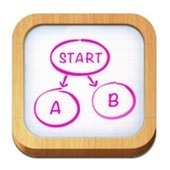 10 Great Apps To Actually Learn The Material | iPad.AppStorm | Krambeck | Scoop.it