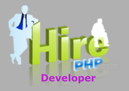 10 Reasons To Hire codeigniter Developers | Luxury Serviced Offices | Scoop.it