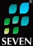 Serviced Apartments in Worli Mumbai – Seven Serviced Apartment | Travel | Scoop.it