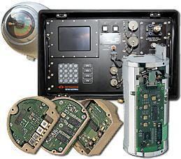 Know More About Surface Mount Printed Circuit Board Assembly | Electronics | Scoop.it