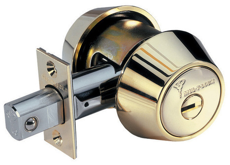 Security System can Protect your Home and Business | RAM Security Locksmiths | Scoop.it