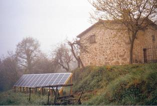 Autogestión energética: Ciudadanos con las pilas puestas | Infraestructura Sostenible | Scoop.it