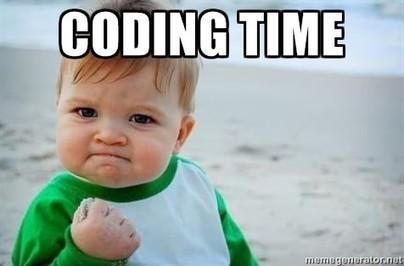 So You Want to Learn How to Code — Female Founders Lead the Way | Digitala verktyg för lärandet. En skola i förändring. | Scoop.it