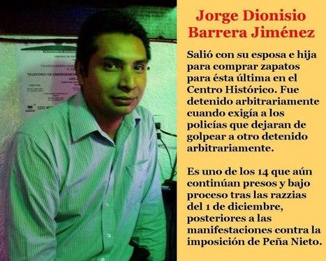 Timeline Photos | Facebook | Presos Politicos | Scoop.it