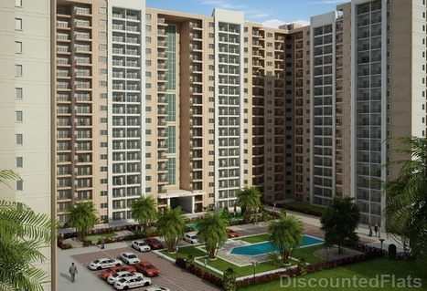 Brigade Northridge New Project at  Bangalore | flats in bangalore | Scoop.it