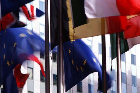 Le débat sur les mères porteuses agite l'Europe | Les mères porteuses | Scoop.it