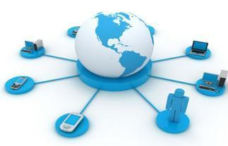 Internet Telephony | Internet Tools | Scoop.it