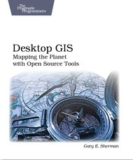 QGIS: Open-source GIS resources | comple-X-city | Scoop.it
